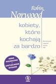 Kobiety_ktore_kochaja_za_bardzo