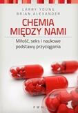 chemia-miedzy-nami-b-iext22072721
