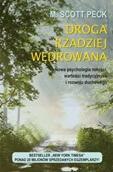 droga_rzadziej_wedrowana