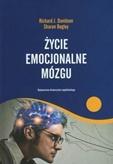 zycie_emocjonalne_mozgu